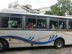 CIMG0396