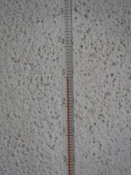 DSCF1344